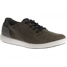 Men's Freewheel Lace by Merrell in Havre Mt