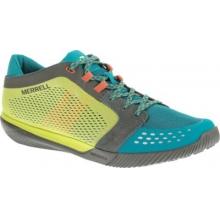 Men's Roust Fury by Merrell