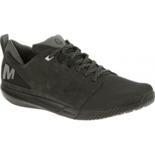 Men's Roust Frenzy by Merrell