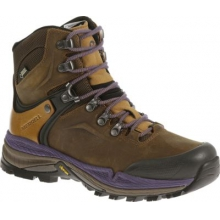 Women's Crestbound by Merrell in Rocky View No 44 Ab
