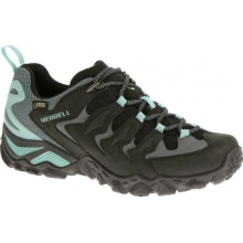 Women's Cham Shift Vent WTPF by Merrell