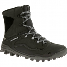 Men's Fraxion Shell 8 WTPF by Merrell