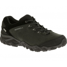Men's Cham Shift Trek by Merrell in Sherwood Park Ab