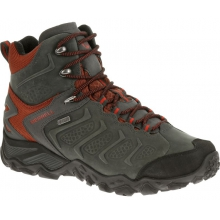 Men's Chameleon Shift Mid Waterproof by Merrell