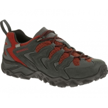 Men's Chameleon Shift Ventilator Waterproof