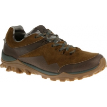 Men's Fraxion WTPF by Merrell