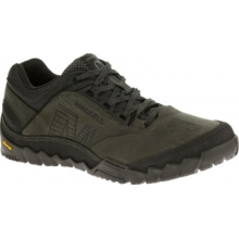 Men's Annex by Merrell