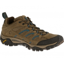 Men's Moab Ventilator by Merrell in Greenwood Village Co
