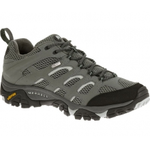 Men's Moab Waterproof by Merrell in Longmont Co