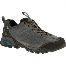 Men's Capra Waterproof by Merrell in Bentonville Ar