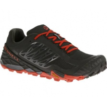 Men's All Out Terra Ice WTPF by Merrell
