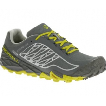 Men's All Out Terra Ice Wp by Merrell