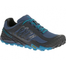 Men's All Out Terra Ice WTPF