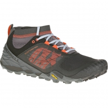 Men's All Out Terra Trail