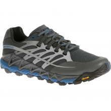 Men's All Out Peak by Merrell in Prescott Az