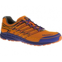 Men's Mix Master Move 2 by Merrell