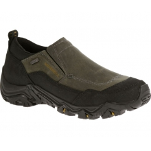 Men's Polarand Rove by Merrell in Fayetteville Ar
