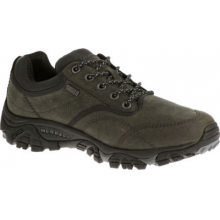 Women's Moab Rover by Merrell