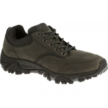 Men's Moab Rover by Merrell