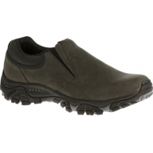 Men's Moab Rover Moc Wide by Merrell in Jonesboro Ar