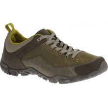 Men's Telluride Lace by Merrell in Greenwood Village Co