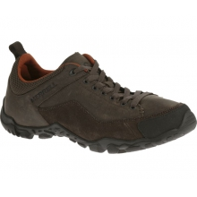 Men's Telluride Lace by Merrell