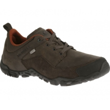 Men's Telluride by Merrell in Madison Al