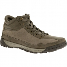 Men's Traveler Field Mid by Merrell