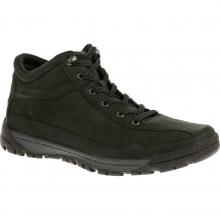 Men's Traveler Field Mid