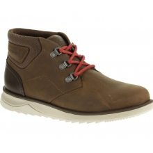 Men's Epiction by Merrell
