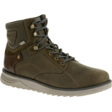 Men's Epiction Mid WTPF by Merrell
