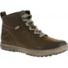 Men's Turku Trek Waterproof by Merrell in Evanston Il
