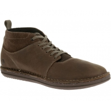 Men's Bask Sol Mid by Merrell