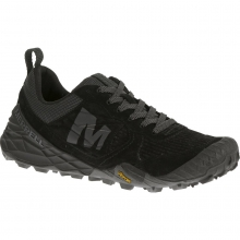 Men's All Out Terra Turf by Merrell
