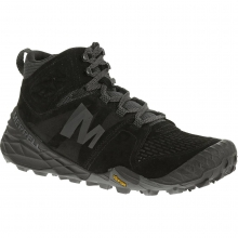 Men's All Out Terra Turf Mid