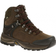 Women's Crestbound by Merrell in Cranbrook Bc
