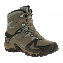 Women's Polarand 8 by Merrell in San Luis Obispo Ca