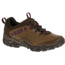 Women's Cham Shift by Merrell in Sherwood Park Ab