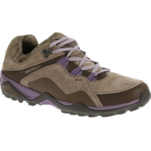 Women's Fluorecein by Merrell