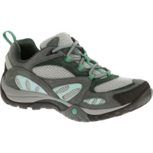 Women's Azura by Merrell