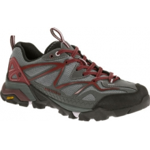 Women's Capra Sport by Merrell in Okemos Mi