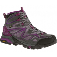 Women's Capra Mid Sport Gore-Tex by Merrell in Rocky View No 44 Ab