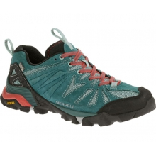 Women's Capra Waterproof by Merrell in Old Saybrook Ct