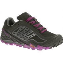 Women's All Out Terra Ice WTPF