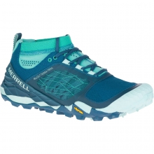 Women's All Out Terra Trail by Merrell