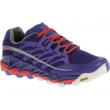 Women's All Out Peak by Merrell