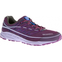 Women's Mix Master Move Glide2