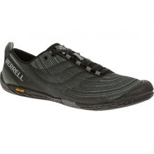 Women's Vapor Glove 2 by Merrell in Rocky View No 44 Ab