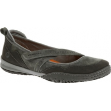 Women's Albany Mj by Merrell