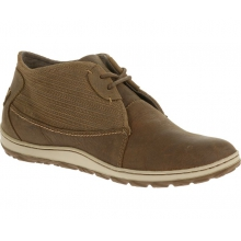 Women's Ashland Chukka by Merrell